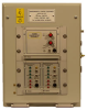 Military Control Systems -- 2 Way Controller