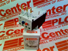 ACI 100983 ( OVERLOAD RELAY 3POLE 4.5-7.5AMP ) -- View Larger Image