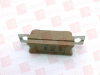 SIEMENS E29 ( SIEMENS, FURNAS ELECTRIC CO, E29, OVERLOAD THERMAL UNIT HEATING ELEMENT, TYPE-E ) -Image