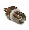 RF Connectors / Coaxial Connectors -- 031-4805-RFXG -Image