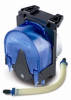 Peristaltic Pump -- SR 18 Series