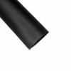 Heat Shrink Tubing -- VFP012-100-ND -Image
