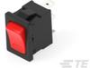 Rocker Switches -- 1571083-2 - Image