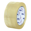 Intertape - 9100 Carton Sealing Tape -- T90291006PK