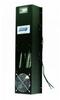CC900I-115