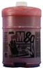 aero® M80 Premium Hand Cleaner w/Pumice - Gal. -- M80