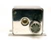 Bi-Directional Current Transducer -- S449 Series