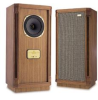 Dual Concentric? Speaker -- Turnberry SE