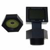 Float, Level Sensors -- 734-1162-ND