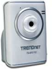 2WAY AUDIO INTERNET CAMERA AUDIO W/SECURVIEW SOFTW -- TV-IP212