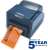 MiniMark Industrial Label Printer -- 52041
