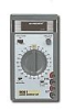 Audio Generator -- BK Precision 3001
