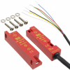 Magnetic Sensors - Position, Proximity, Speed (Modules) -- Z3915-ND -Image