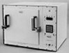 Temperature Test Chamber -- Sun Systems EC-01