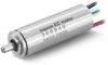 EC size 5 Ø0.5 in, brushless, 30 Watt, sterilizable, sensorless -- 448819 - Image