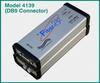 HP Fiber / RS-232 Converters -- Model 4139