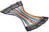 Jumper Wire -- 1528-1962-ND -Image