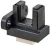 Optical Sensors - Photointerrupters - Slot Type - Logic Output -- Z6537-ND -Image
