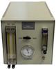 Dew Point Generator -- PPMG101