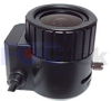 Megapixel Manual Varifocal Lens -- CS-D03610IR(6MP) -Image