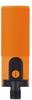 Capacitive sensor -- KI5307 -Image