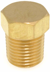 Plug Tube Fitting image
