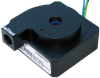 Swiftech MCP35X Water Pump -- 70030 -- View Larger Image