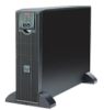 APC Smart-UPS RT -- SURTD3000XLI -- View Larger Image