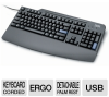 Lenovo 73P5220 Preferred Pro Keyboard - USB, 104 Quiet Keys, -- 73P5220