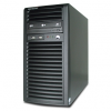 Systemax ELS 1155 Build-To-Order Custom Server featuring the -- 981570