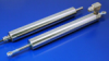 Stand Alone Linear Position Sensor -- M101