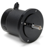 DirectPower™ PMDC Motor - DPP680 -- DPP689 - 195V24