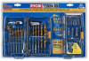 51 pc. Drilling and Driving Kit -- A985101