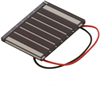 Solar Cells -- 869-1009-ND - Image