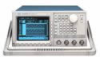 200 Mb/s Data Generator -- Tektronix DG2020A