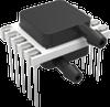 FPS Series Pressure Sensor -- FPS-S025U