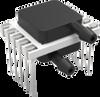 FPS Series Pressure Sensor -- FPS-S025B - Image