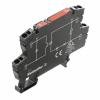 Solid State Relays -- 8950970000-ND -Image