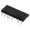 Power Driver Modules -- FSB50550A-ND -Image