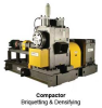 Compactor -- TS 10/20 - Image