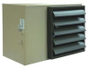 Fan Driven Unit Heater -- F1FUH03003 - Image