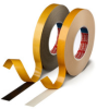 Double Sided PE Foam Mounting Tape -- 62510 -Image