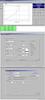 Force Gauge Application Software -- CH-NEXYGEN? DF Series