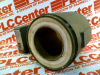INVENSYS 8003-WCR-AG ( MAGNETIC FLOW TUBE 3IN BORE ) -Image
