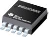 SN65HVD3080E - Image