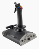 Saitek Aviator Joystick for Xbox 360 & PC -- 81211