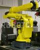 Fanuc S-420i Robot