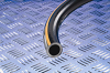 Series K7000 Anti-Stat Blasting Tubing