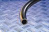 Series K7000 Anti-Stat Blasting Tubing - Image
