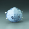 3M 8246 R96 Particulate Respirator